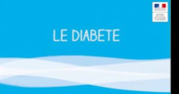 sport sante paysdelaloire activité physique et diabète