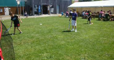 photo 1 EGR Tennis