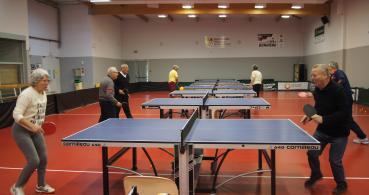 photo 4 Amicale de la retraite sportive Essartaise