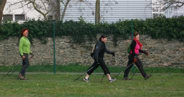 photo 2 Enjoy Multisports Anjou
