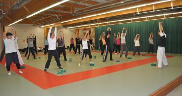 photo 4 Energie Judo
