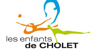 logo_Enfants de Cholet