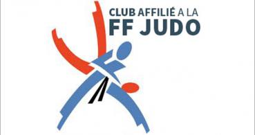 affiliation ffj