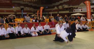 photo 1 JCM Aikido