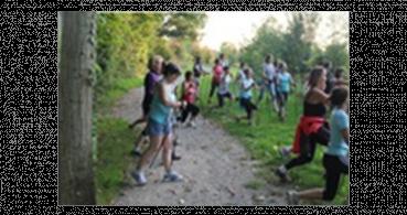 photo 3 SMS