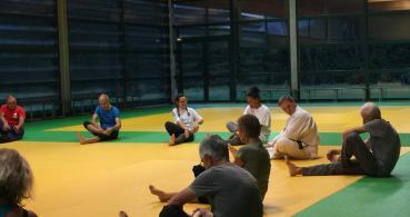 photo3_Union Sportive Arnage Judo