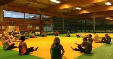 photo1_Union Sportive Arnage Judo