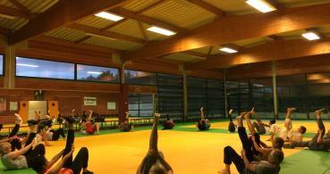 photo2_Union Sportive Arnage Judo