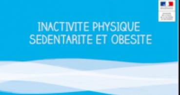 sport sante paysdelaloire et activité physique inactivité physique, sédentarité et obésité