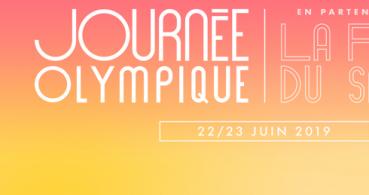 journée_olympique_fête_du_sport_2019