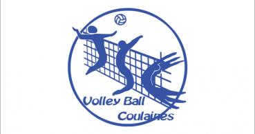 logo JSC-VB