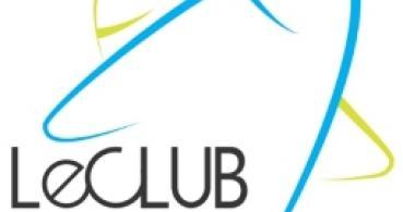44430_Logo Le Cellier Ligné