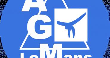 logo_avant_garde_le_mans
