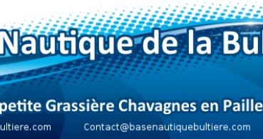 logo_Aviron Club du Bocage Vendéen