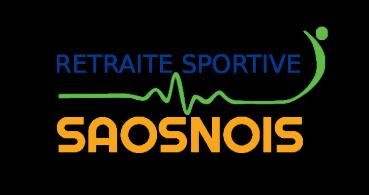 logo_Retraite sportive du Saosnois