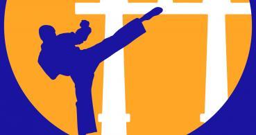 logo_Bugei Dojo