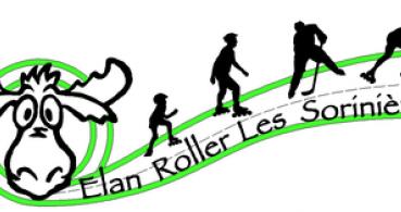 logo_élan_roller_des_sorinières