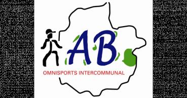 logo Anille braye omnisports intercommunal