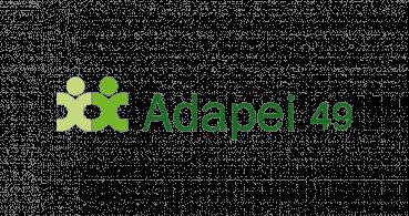 logo ESCA'L - ADAPEI 49