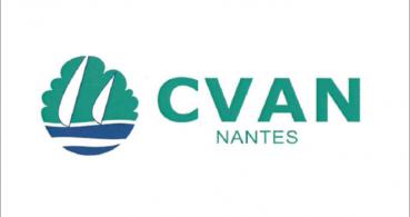 logo Centre de Voile Amitié Nature
