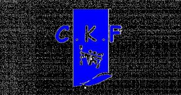 logo canoé kayak fontenay le comte