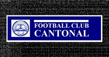 logo FCCICP