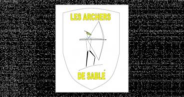Club des Archers de Sablé