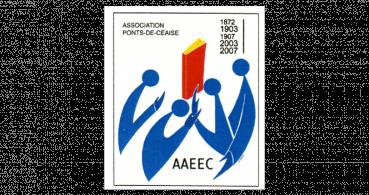 logo  AAEEC
