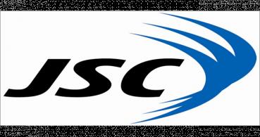 logo Jeunesses sportives de coulaines, section athlétisme