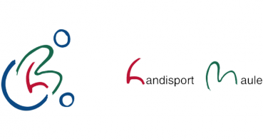 logo Handisport de Maule