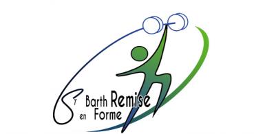 logo St Barth remise en forme