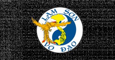 logo Lam son Vo dao