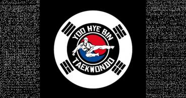 logo YHB TKD
