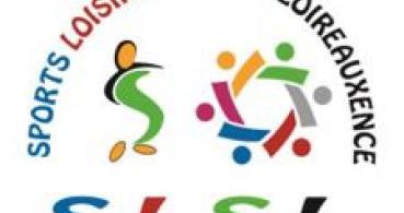 logo_44475_SLSL