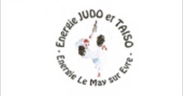 logo Energie Judo