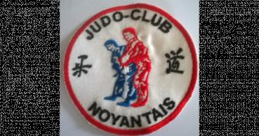 logo ASDNjudo