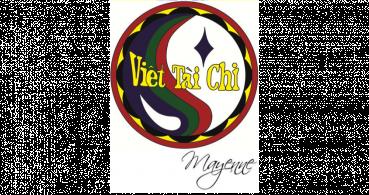 logo NLVVDM