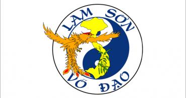 logo Lam Son St Barth