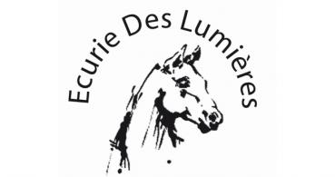 logo Ecurie des Lumières