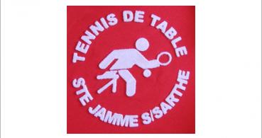 logo STE Jamme TT