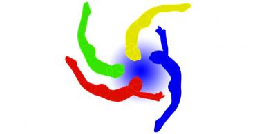 logo Acro Sarthe
