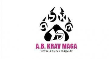logo ABKM