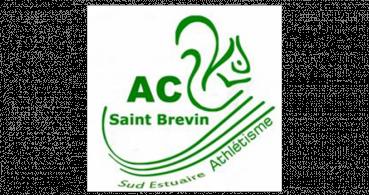 logo ACBSE
