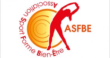 logo Association sport forme & bien-être