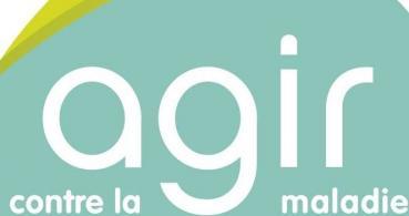 logo_agir_contre_la_maladie