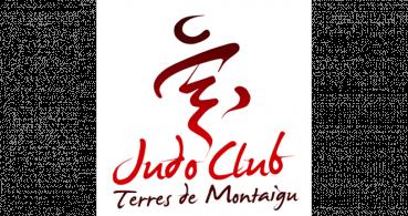 AL Judo Club Montaigu