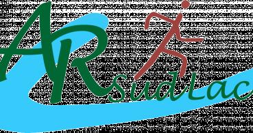 logo Athlétic retz sud lac