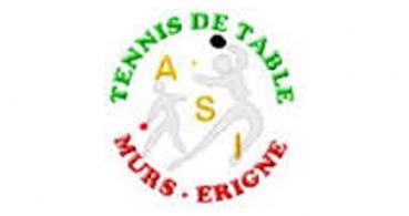 logo ASIME TT