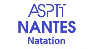 logo ASPTT Nantes