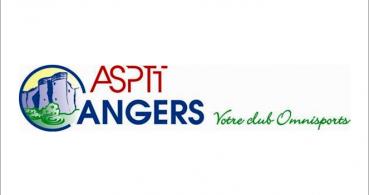 logo ASPTT GEA